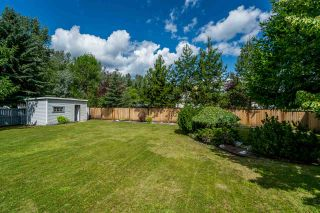 Photo 3: 1900 CLEARWOOD Crescent in Prince George: Mount Alder House for sale (PG City North (Zone 73))  : MLS®# R2389400