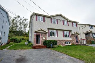 Photo 3: 38 Judy Anne Court in Lower Sackville: 25-Sackville Residential for sale (Halifax-Dartmouth)  : MLS®# 202018610