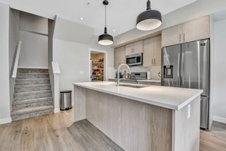 """Photo 37: 25 8371 202B Avenue in Langley: Willoughby Heights Townhouse for sale in """"LATIMER HEIGHTS"""" : MLS®# R2548028"""