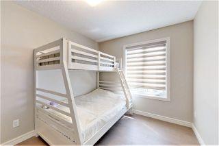 Photo 24: 812 177 Street in Edmonton: Zone 56 House for sale : MLS®# E4254520