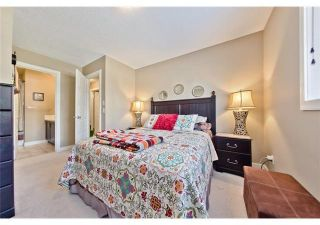 Photo 20: 232 PANTEGO Lane NW in Calgary: Panorama Hills Row/Townhouse for sale : MLS®# A1096054
