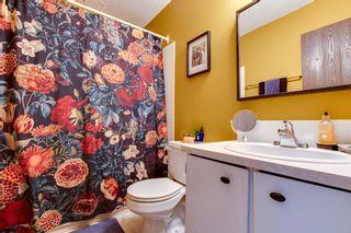 Photo 7: 10114 88 Street in Edmonton: Zone 13 House Duplex for sale : MLS®# E4248473
