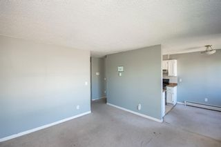 Photo 9: 201 611 67 Avenue SW in Calgary: Kingsland Apartment for sale : MLS®# A1124707