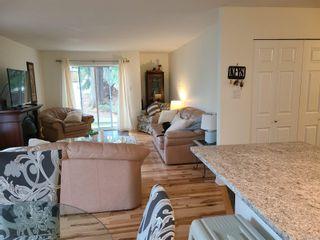 Photo 25: 4 141 E Sixth Ave in : PQ Qualicum Beach Condo for sale (Parksville/Qualicum)  : MLS®# 866208