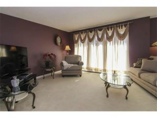 Photo 10: 826 3130 66 Avenue SW in Calgary: Lakeview House for sale : MLS®# C4004905