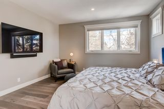 Photo 25: 25 Windermere Road SW in Calgary: Wildwood Detached for sale : MLS®# A1073036