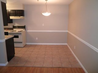 Photo 4: 105 22661 LOUGHEED Highway in Maple Ridge: East Central Condo for sale : MLS®# R2076851