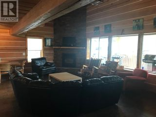 Photo 13: 591079A Range Rd 130 in Rural Woodlands County: Business for sale : MLS®# A1005780