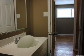 Photo 47: 817 Arlington Avenue in Saskatoon: Greystone Heights Residential for sale : MLS®# SK841179