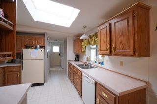 Photo 3: 12 King Crescent in Portage la Prairie RM: House for sale : MLS®# 202112403