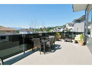 Photo 10: 10653 JACKSON Road in Maple Ridge: Albion House for sale : MLS®# V897957