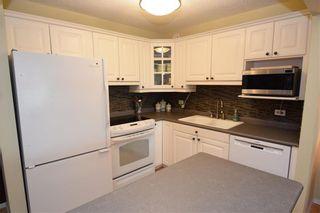 Photo 11: 1501 55 Nassau Street in Winnipeg: Osborne Village Condominium for sale (1B)  : MLS®# 202013806
