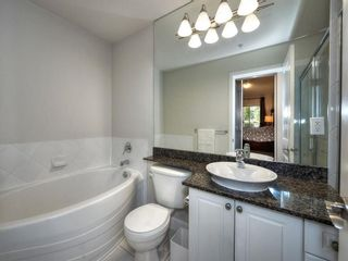 """Photo 10: 109 4233 BAYVIEW Street in Richmond: Steveston South Condo for sale in """"The Village"""" : MLS®# R2261312"""