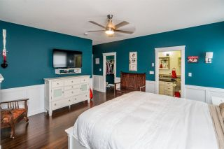 """Photo 10: 2632 LINKS Drive in Prince George: Valleyview House for sale in """"Aberdeen"""" (PG City North (Zone 73))  : MLS®# R2426495"""