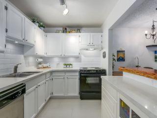 Photo 11: 101 2475 YORK Avenue in Vancouver: Kitsilano Condo for sale (Vancouver West)  : MLS®# R2557927