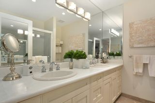 """Photo 13: 1449 MCRAE AV in Vancouver: Shaughnessy Townhouse for sale in """"MCRAE MEWS"""" (Vancouver West)  : MLS®# V992862"""