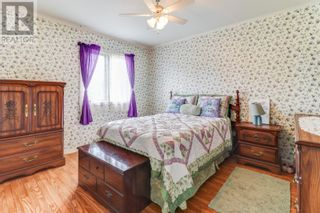 Photo 11: 8 Blackberry Crescent in Torbay: House for sale : MLS®# 1236499