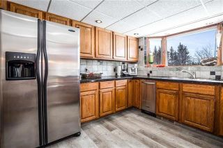 Photo 10: 27 EDGELAND Mews NW in Calgary: Edgemont Detached for sale : MLS®# C4302582