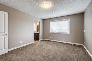 Photo 28: 410 Boulder Creek Way SE: Langdon Detached for sale : MLS®# A1128135