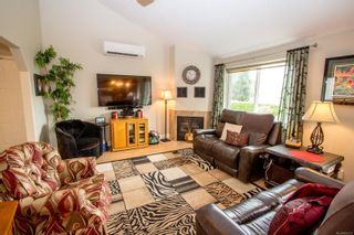 Photo 3: 614 Shaughnessy Pl in : Na Departure Bay House for sale (Nanaimo)  : MLS®# 855372
