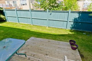 Photo 4: 288 371 Marina Drive: Chestermere Row/Townhouse for sale : MLS®# C4299250