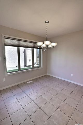 Photo 8: 31 1600 Muzzy Drive in Prince Albert: Crescent Acres Residential for sale : MLS®# SK871811