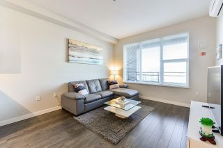 "Photo 8: 501 9388 TOMICKI Avenue in Richmond: West Cambie Condo for sale in ""ALEXANDRA COURT"" : MLS®# R2529653"