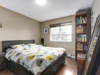 Photo 12: 202 111 W 10TH Avenue in Vancouver: Mount Pleasant VW Condo for sale (Vancouver West)  : MLS®# R2208429