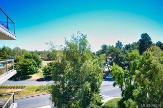 Photo 19: 630 188 Douglas St in : Vi James Bay Condo for sale (Victoria)  : MLS®# 866358