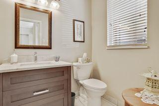 """Photo 10: 7455 BURRIS Street in Burnaby: Deer Lake House for sale in """"Deer Lake"""" (Burnaby South)  : MLS®# R2612768"""