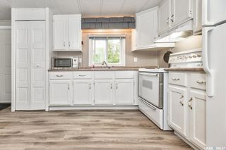 Photo 21: 416 Mary Anne Place in Emma Lake: Residential for sale : MLS®# SK859931