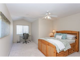 """Photo 12: 26330 126 Avenue in Maple Ridge: Websters Corners House for sale in """"Whispering Falls"""" : MLS®# R2401268"""