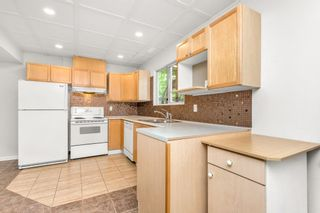 Photo 19: 22442 125 Avenue in Maple Ridge: West Central House for sale : MLS®# R2598995