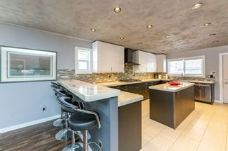 Photo 9: 18632 62A Avenue in Edmonton: Zone 20 House for sale : MLS®# E4231415
