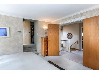 Photo 13: 2182 TOWER CT in Port Coquitlam: Citadel PQ House for sale : MLS®# V1122414