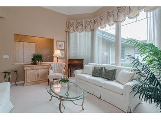 """Photo 10: 87 9025 216 Street in Langley: Walnut Grove Townhouse for sale in """"Coventry Woods"""" : MLS®# R2533100"""