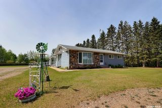Photo 43: 0 Lincoln Park Road in Prince Albert: Residential for sale (Prince Albert Rm No. 461)  : MLS®# SK869646