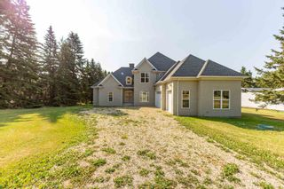 Photo 4: 121 62036 Twp 462: Rural Wetaskiwin County House for sale : MLS®# E4254421