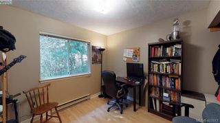 Photo 24: 6773 Foreman Heights Dr in SOOKE: Sk Broomhill House for sale (Sooke)  : MLS®# 810074