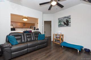 Photo 13: 855 Craigflower Rd in VICTORIA: Es Old Esquimalt House for sale (Esquimalt)  : MLS®# 777183