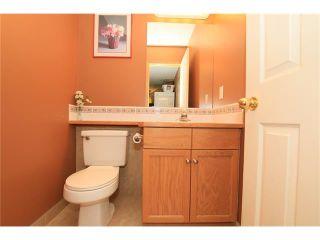 Photo 17: 1 122 BOW RIDGE Crescent: Cochrane House for sale : MLS®# C4073392