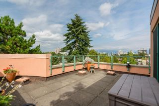 Photo 13: 501 503 W 16TH AVENUE in Vancouver: Fairview VW Condo for sale (Vancouver West)  : MLS®# R2611490