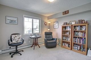Photo 28: 344 428 Chaparral Ravine View SE in Calgary: Chaparral Apartment for sale : MLS®# A1152351