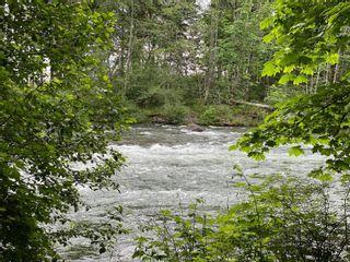 Photo 15: 3736 James Cres in : CV Merville Black Creek Land for sale (Comox Valley)  : MLS®# 877899