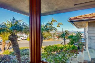 Photo 4: POINT LOMA House for rent : 4 bedrooms : 3511 Emerson St in San Diego