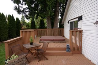Photo 6: 20581 96a Ave. in Langley: Walnut Grove House for sale : MLS®# F1439356
