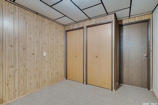 Photo 36: Kraus acerage in Leroy: Residential for sale (Leroy Rm No. 339)  : MLS®# SK872265