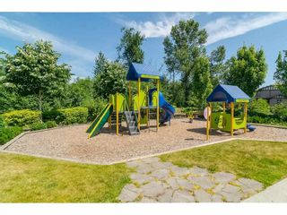 """Photo 33: 113 30989 WESTRIDGE Place in Abbotsford: Abbotsford West Townhouse for sale in """"Brighton at Westerleigh"""" : MLS®# R2583350"""