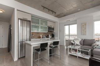 Photo 13: 1205 Queen St W Unit #606 in Toronto: Little Portugal Condo for sale (Toronto C01)  : MLS®# C3494854