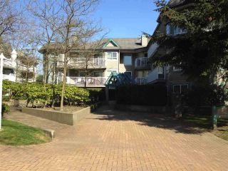 """Photo 15: 308 15120 108 Avenue in Surrey: Guildford Condo for sale in """"RIVERPOINTE"""" (North Surrey)  : MLS®# R2282208"""